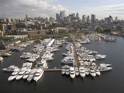 seattle boat show coupon 2012 seattle boat show yacht charter superyacht news