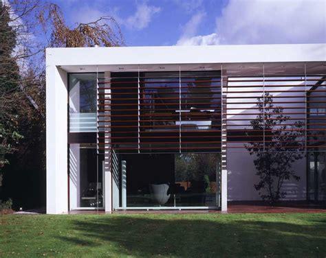 event design hertfordshire hertfordshire house new english property e architect