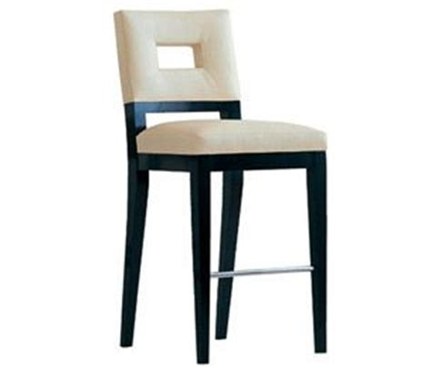 A Rudin Bar Stools by 17 Best Images About Furniture Stool On