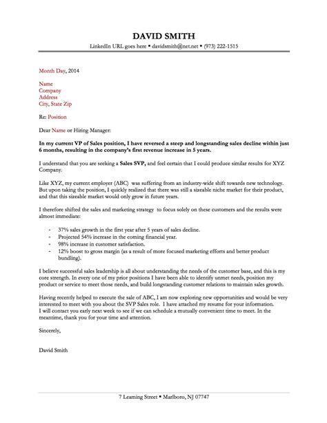 Chief Nursing Officer Cover Letter by Social Media Consultant Cover Letter Cover Letters Cl Marketer And Social Media