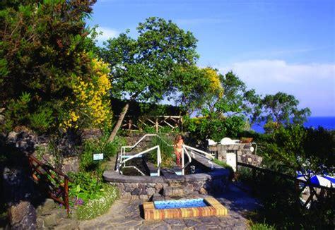 giardini termali ischia ischia it parco termale castiglione