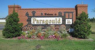 paragould light water cable arkansas community broadband networks
