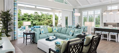 jinx mcdonald interior designs naples florida residential