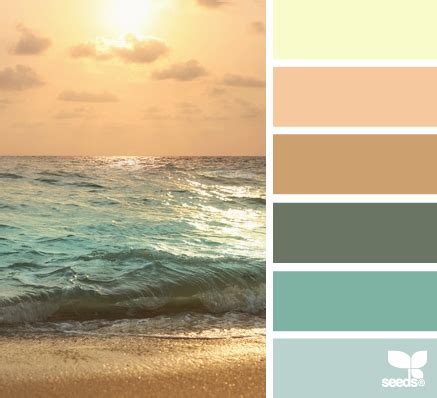 coastal paint colors stylishbeachhome coastal paint colors land and sand