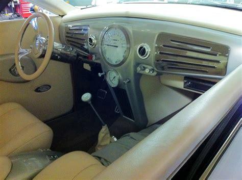 auto upholstery repair charlotte nc the kuztom shop photo gallery