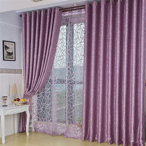 double sided velvet curtains curtains double window promotion shop for promotional