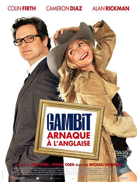 film komedi terbaik hollywood 2012 gambit arnaque 224 l anglaise film 2012 allocin 233