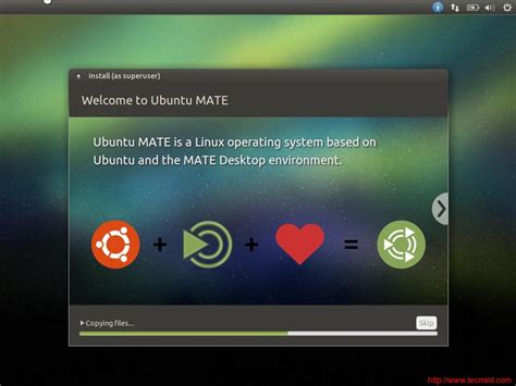 linux and itunes 2015 linux and itunes 2015 install itunes linux mint 16 mate