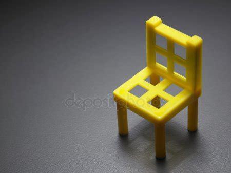 Chaise Enfant Plastique 2827 photos de chaise en plastique images de chaise en