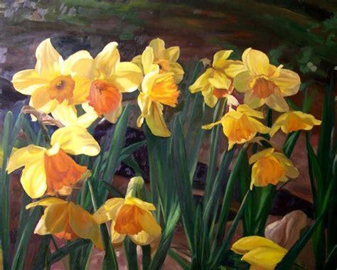 su fiori quadri di fiori e natura