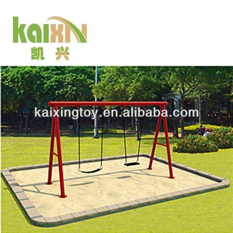 plastic outdoor swing set 17 best ideas about plastic swing sets on pinterest kids