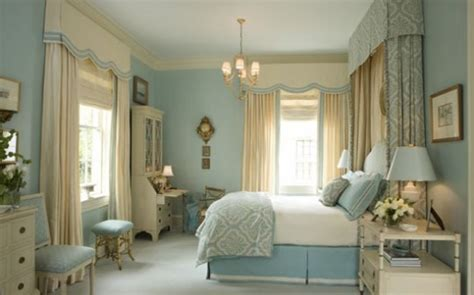 bedroom in french our french inspired home inspirational bedroom designs