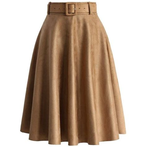 1000 ideas about knee length skirts on cloths