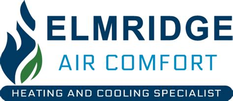 air comfort specialists heating and cooling specialist courtice ajax whitby