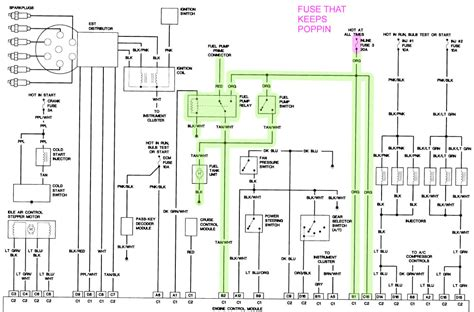 tpi fans wiring diagrams tpi air cleaner wiring diagram