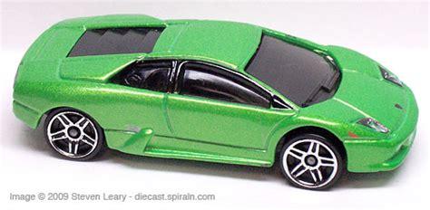 Wheels Lamborghini Reventon Green 2009 Akta Hw Garage tomica forum view topic tomica with other brands