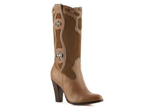 miranda lambert cowboy boots miranda by miranda lambert candice western boot dsw