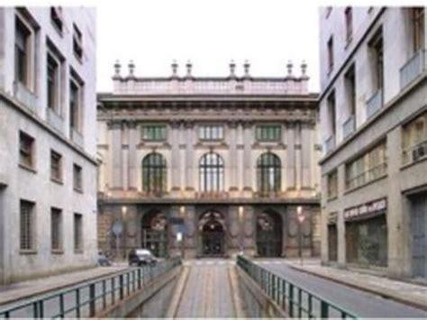 crt torino i musei verso una cultura dell accoglienza mostra