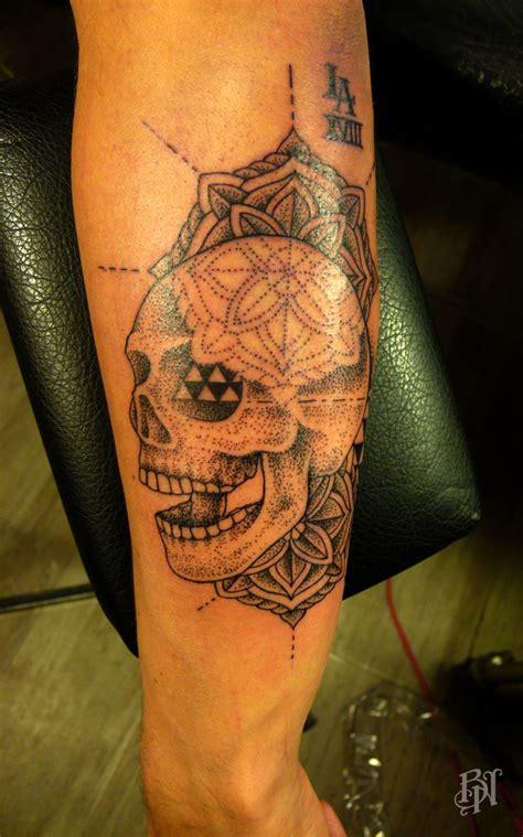 gangster skull tattoos gangster skull tattoos designs