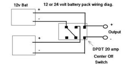engine wiring deere volt engine wiring diagram for