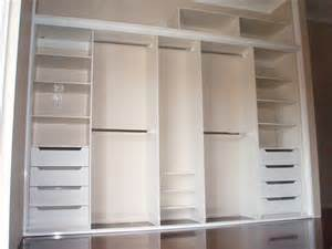 wardrobe sliding doors perth lifestyle wardrobes