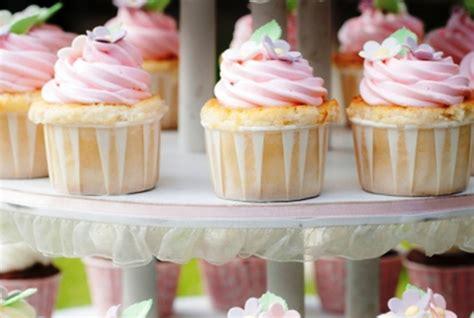 cara membuat ice cream vanila di rumah resep dan cara membuat cupcake vanilla tanpa telur
