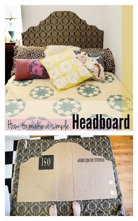 bangin the headboard 29 best headboards be bangin images on pinterest bed