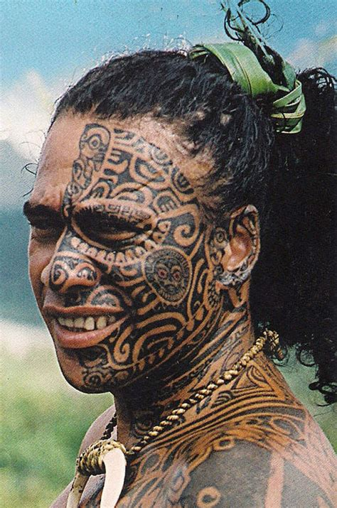 Tattoo Aftercare New Zealand | the art of haka tattoos after inked tattoo aftercare