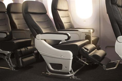emirates premium economy emirates plans cheaper premium economy class
