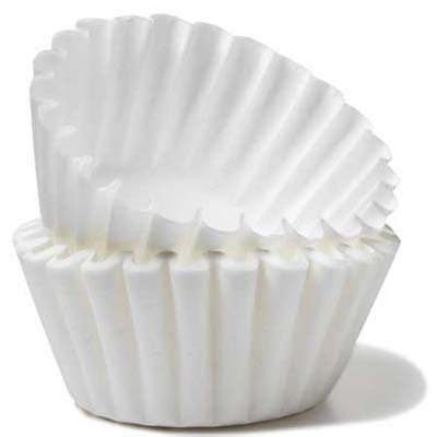 coffee filter uses 27 other uses for coffee filters duck duck gray duck