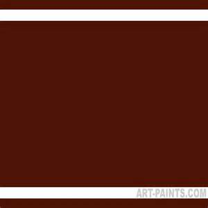 the color maroon maroon color liner paints cl 15 maroon paint