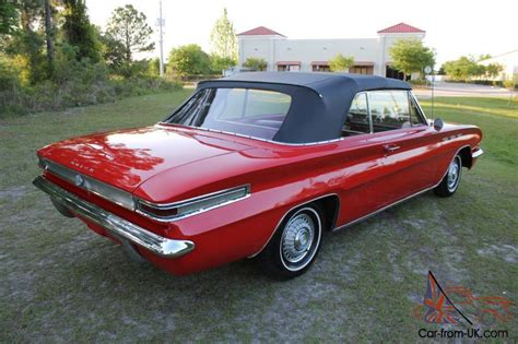 buy car manuals 1962 buick special regenerative braking service manual 1962 buick skylark convertible classic hd youtube 1962 buick special convertible