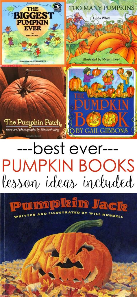 pumpkin picture books must read pumpkin picture books for written reality