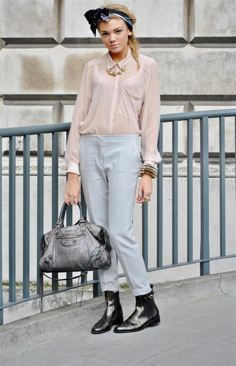 8 absolutely stunning minimalist looks you can steal sthle amazing sthle with sthle stunning the best street