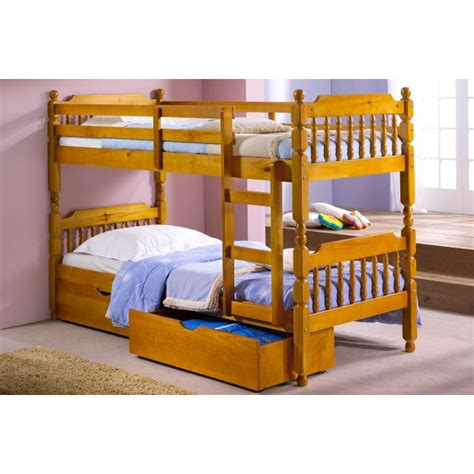 Size Bunk Bed by Size Bunk Bed Mattress Decor Ideasdecor Ideas