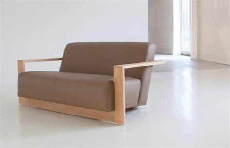 bench mark furniture benchmark furniture