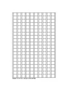 Japanese Essay Paper by Free Printable Genkouyoushi Paper 原稿用紙 げんこうようし Writing Japanese Teaching Ideas