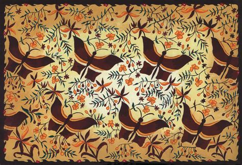 kumpulan wallpaper batik batik indonesia re click