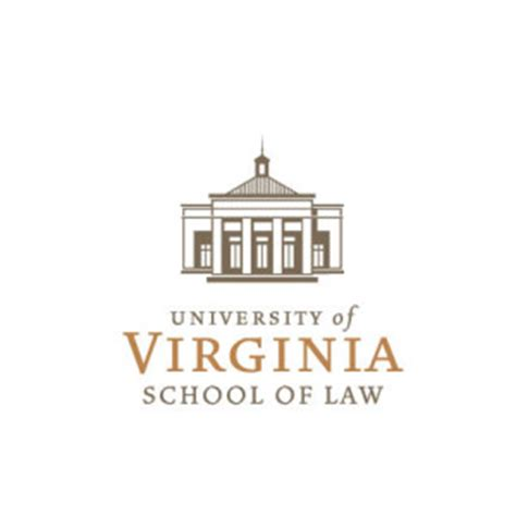 Uva Mba Application Fee by Top Schools Of Virginia School Of