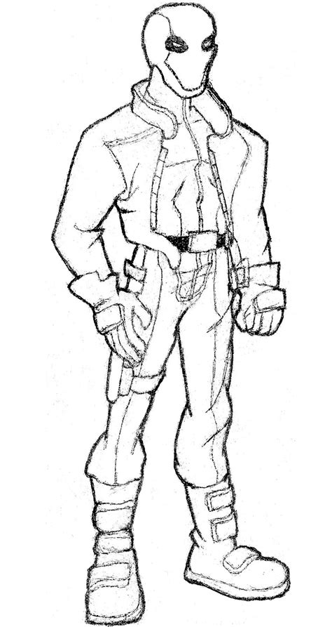 batman red hood coloring pages red hood dc coloring pages coloring pages