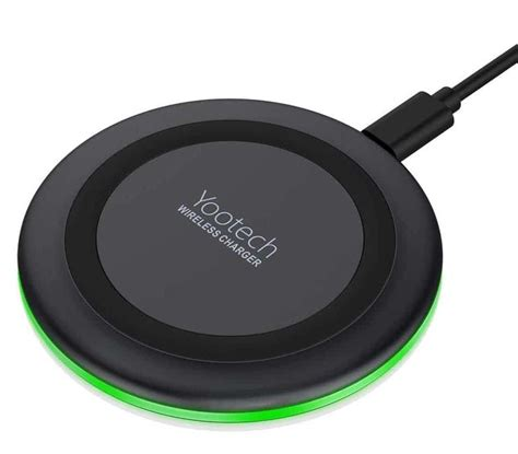 best wireless chargers for iphone xs and iphone xr