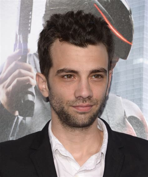 movie actor jay baruchel jay baruchel pictures premiere of columbia pictures