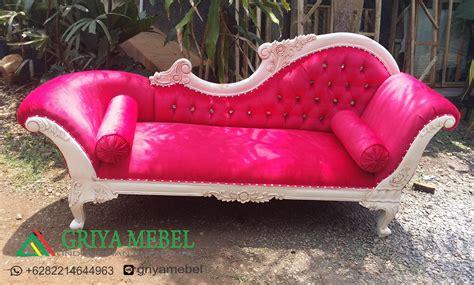 sofa cleopatra murah sof a lois murah sofa lois jati sofa santai bangku sofa sofa 3 seaters
