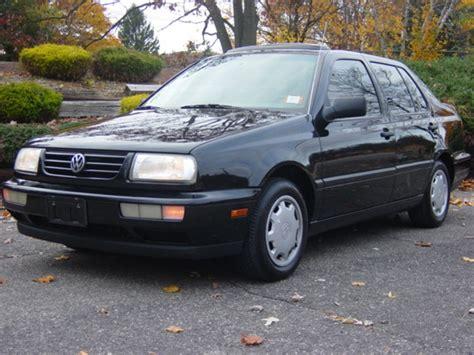 1996 Volkswagen Jetta by Therednight 1996 Volkswagen Jetta Specs Photos