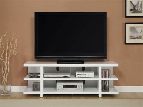 white corner tv white corner tv stand diy all white wooden corner tv stand