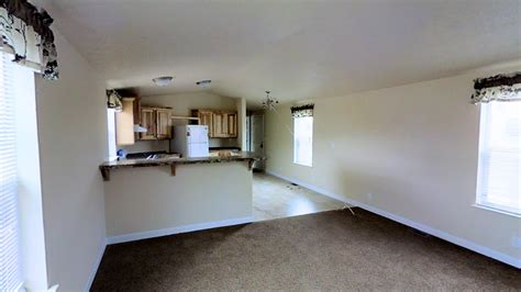 top 28 floor ls west big mountain homes in gillette wy manufactured home dealer the