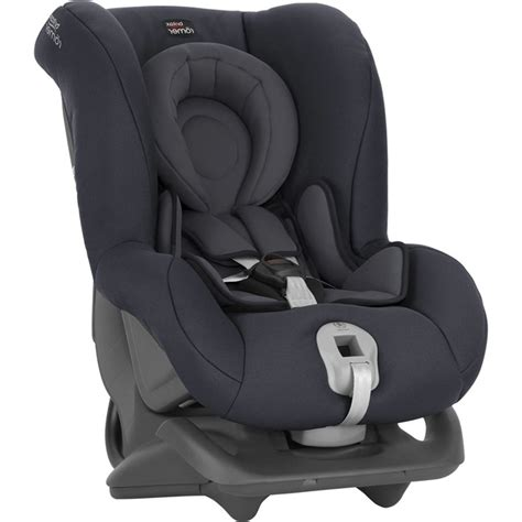 siege auto romer isofix groupe 2 3 si 232 ge auto britax romer class plus gris groupe 0 1