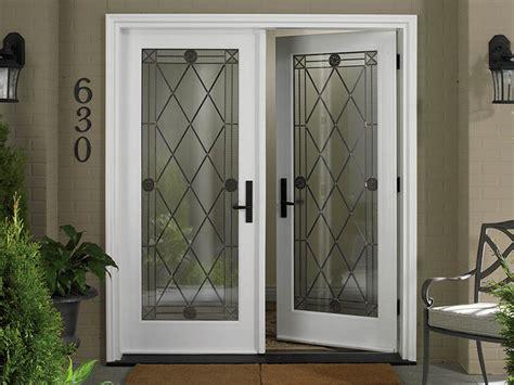 reeb interior door catalog reeb front doors reeb doors reeb doors reeb interior