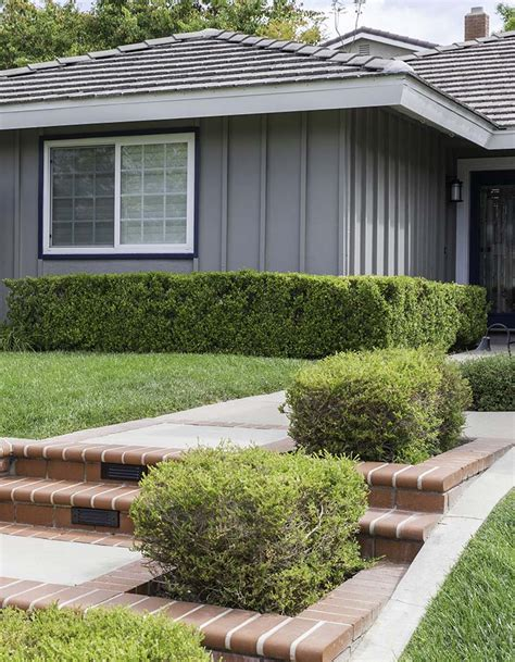 behr exterior paint colors gray choosing the right gray the home depot