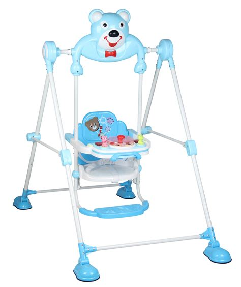 indoor infant swing popular infant outdoor swing buy cheap infant outdoor